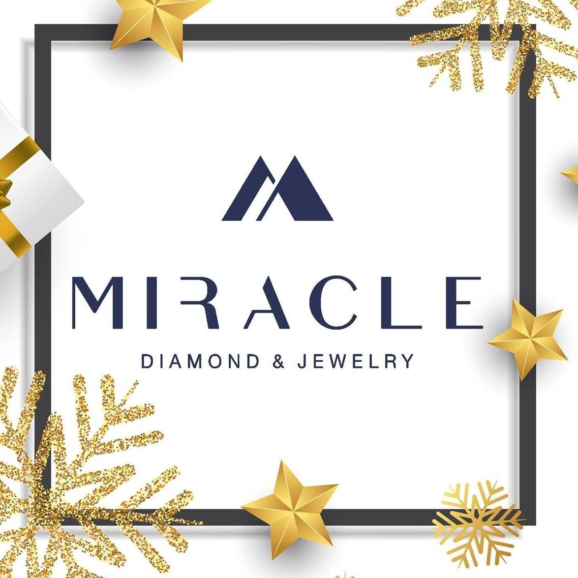 Miracle Diamond & Jewelry