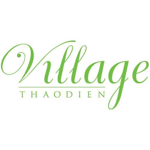 Thảo Điền Village
