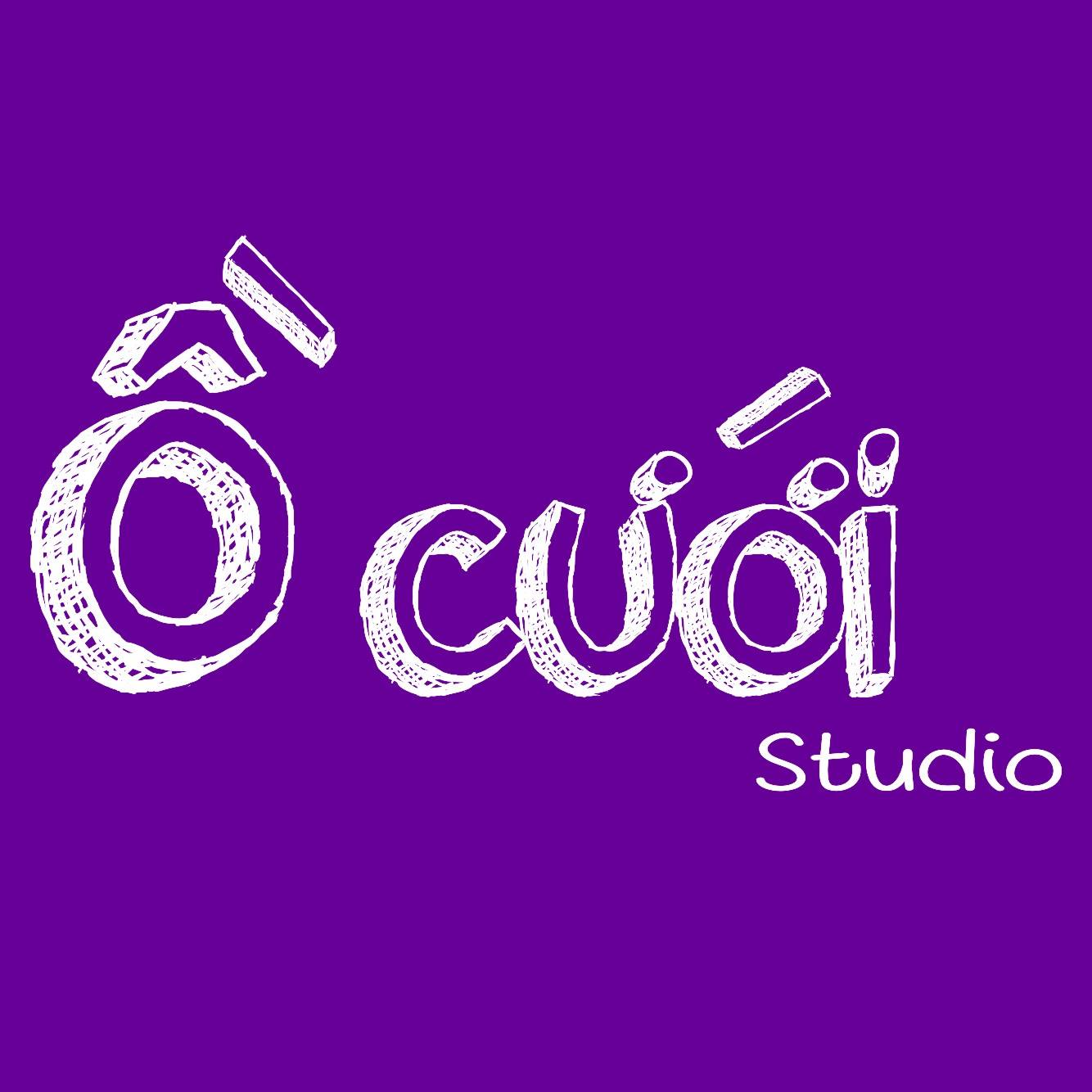 Ồ Cưới studio