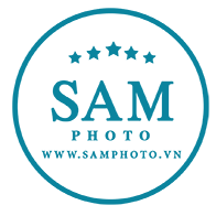 Sam Photo