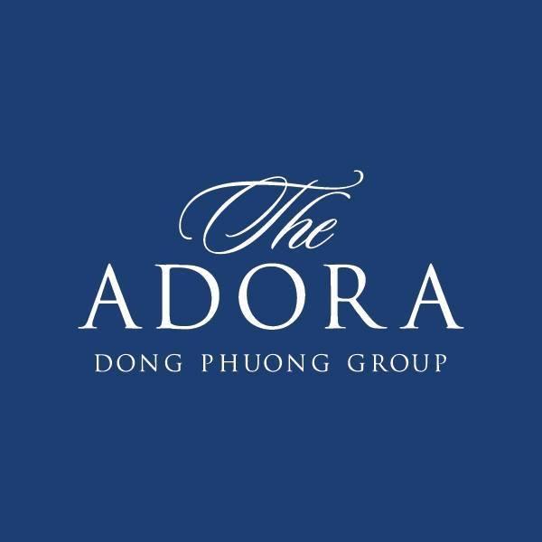 The ADORA GRAND VIEW