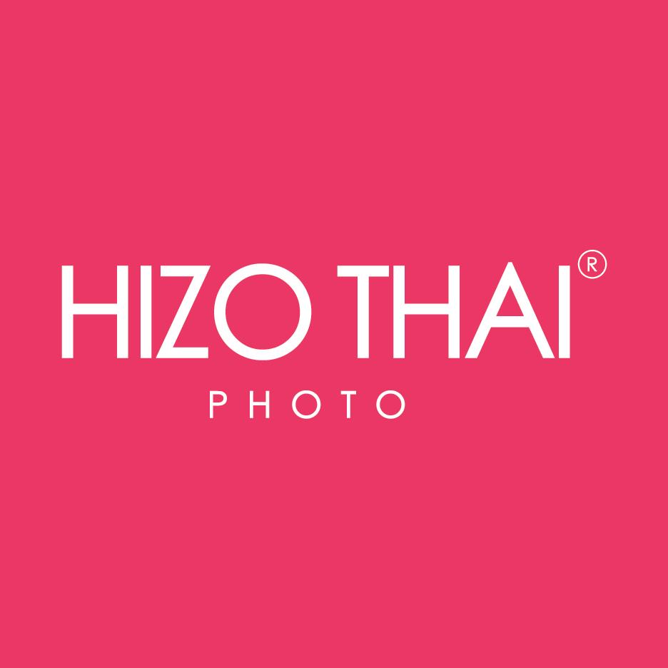 HIZO THÁI PHOTOGRAPHER