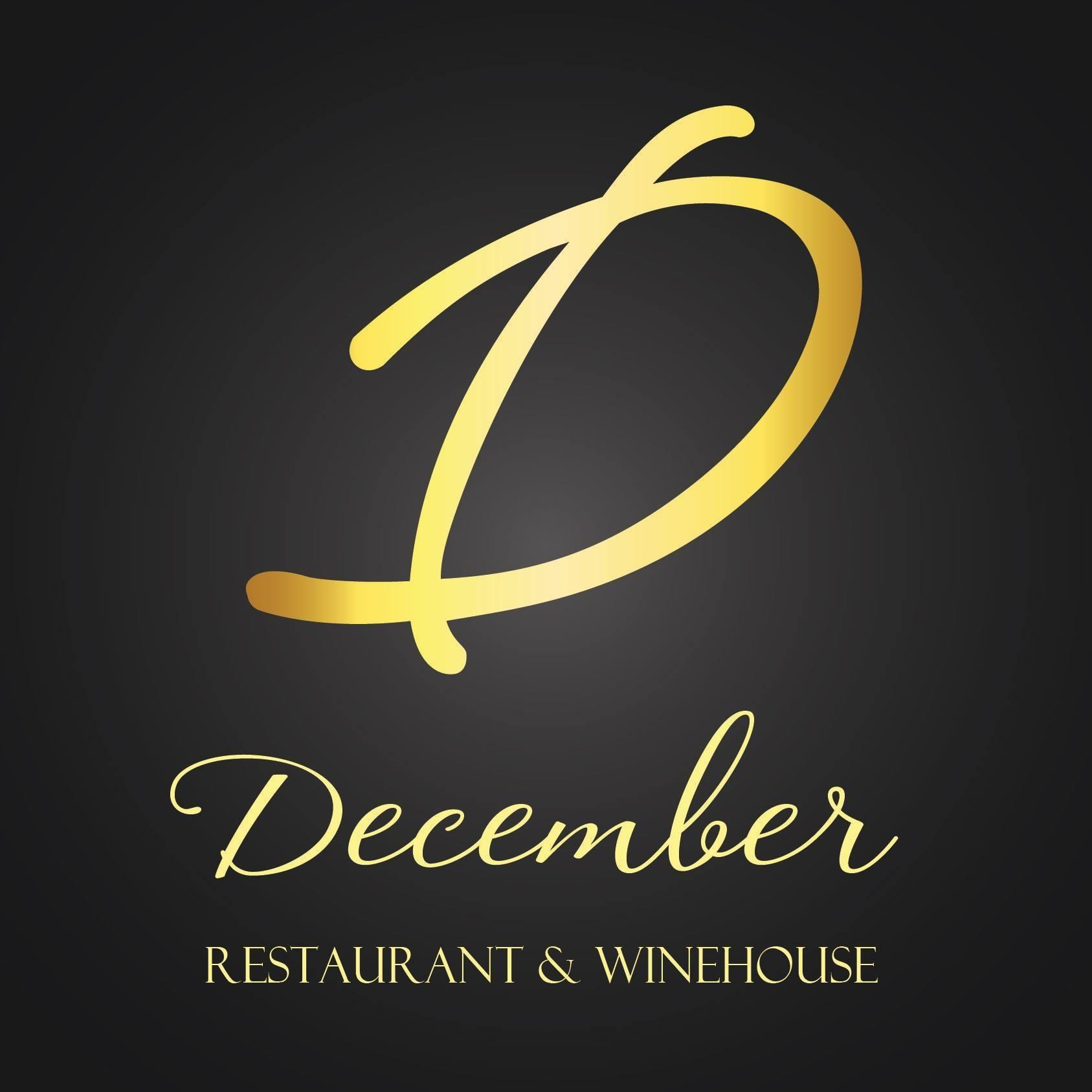 December Restaurant & Winehouse