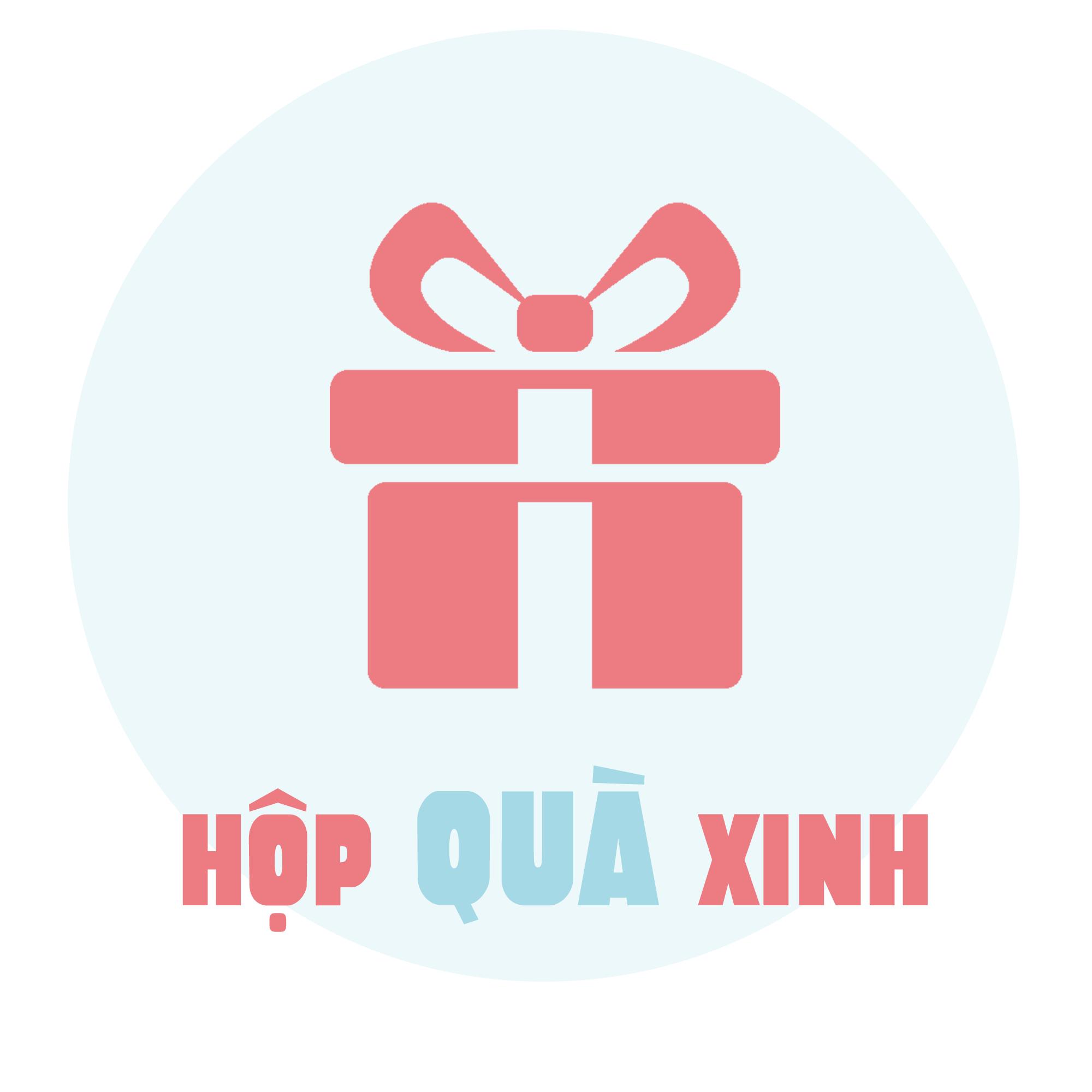 Hộp Quà Xinh - Aftertaste.Box - Gifts & Decor