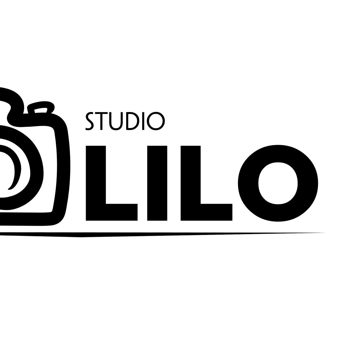 LiLo Studio