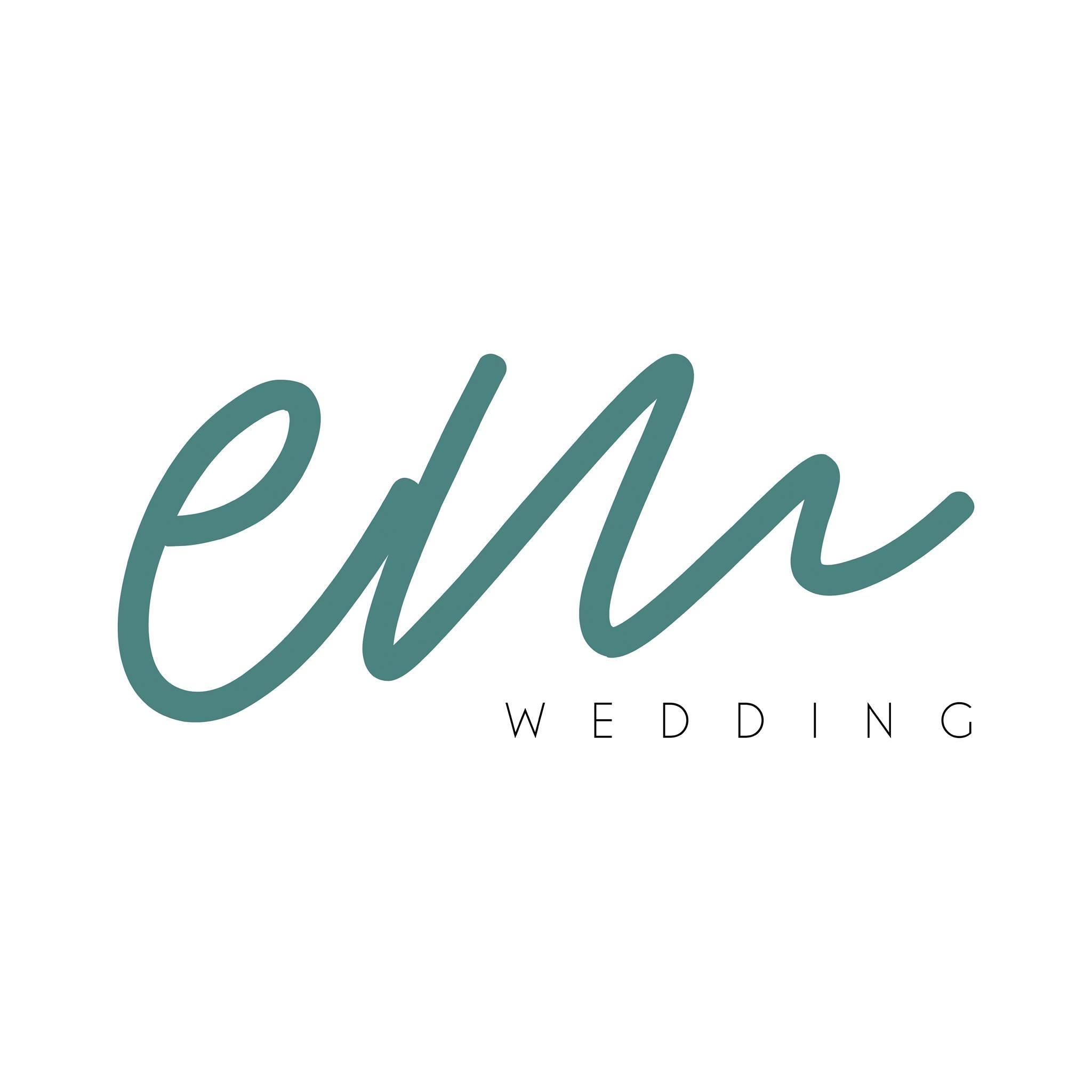 EM Wedding