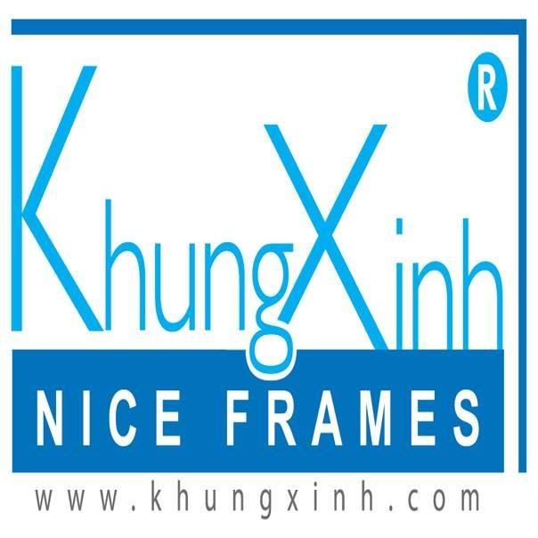 Khung Xinh