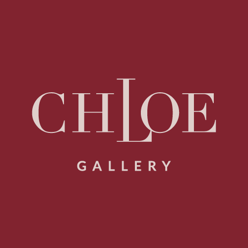 Chloe Gallery Living - Dining - Event
