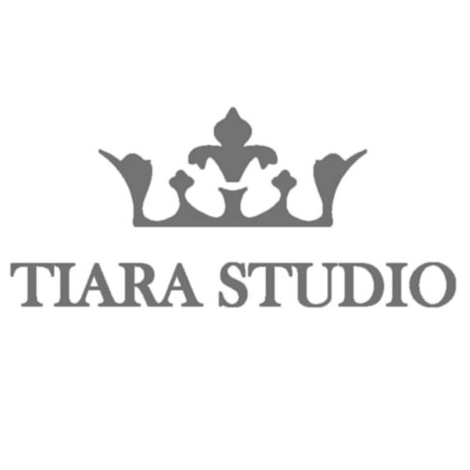 Tiara Studio