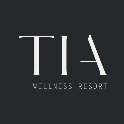 TIA Wellness Resort Đà Nẵng