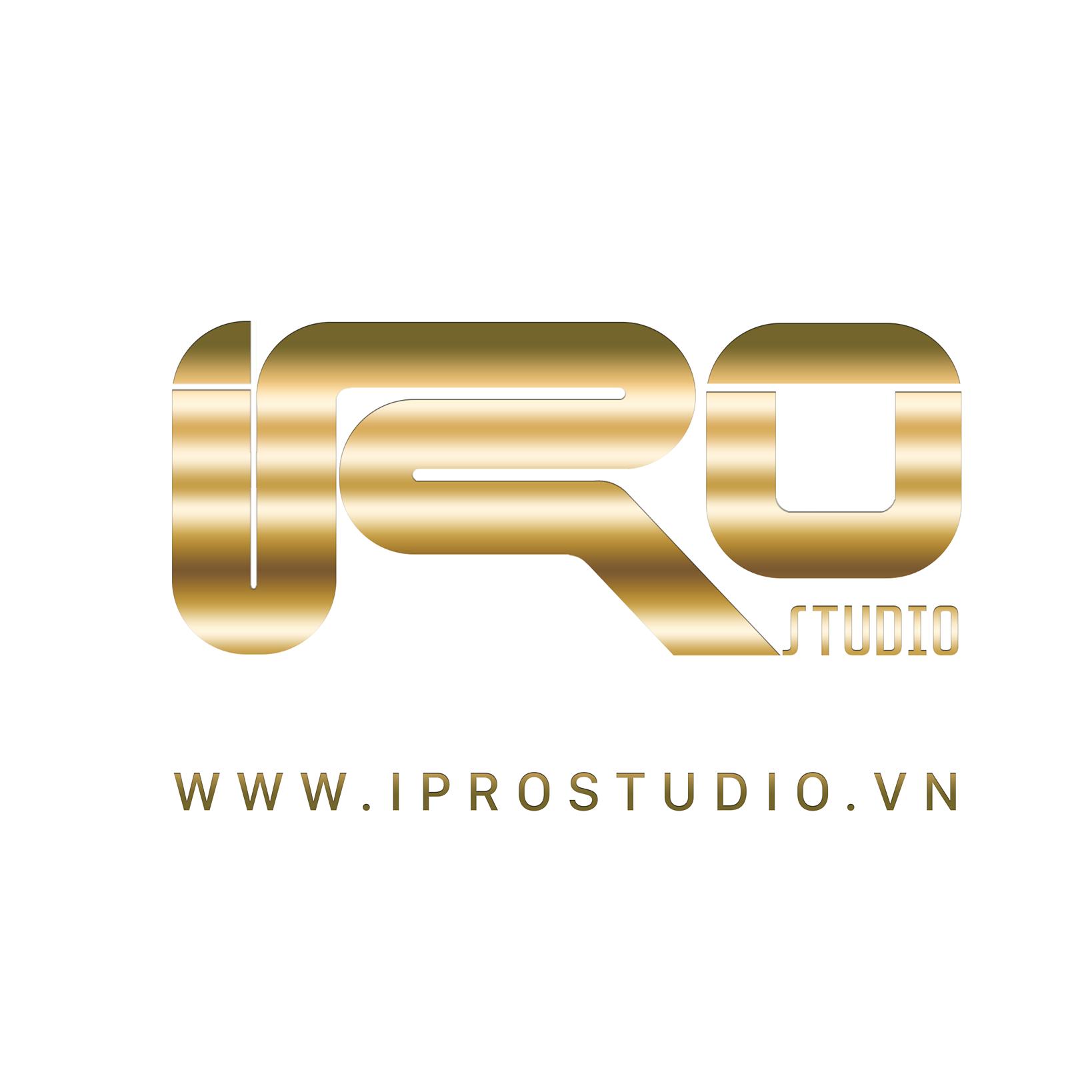 ipro studio