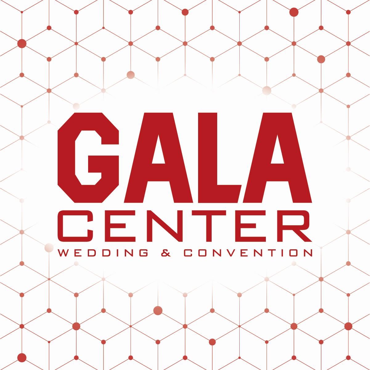 Trung Tâm Hội Nghị & Tiệc Cưới GALA CENTER