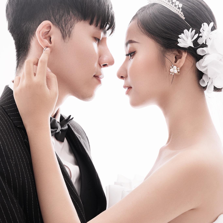 Thanh Vinh Bridal