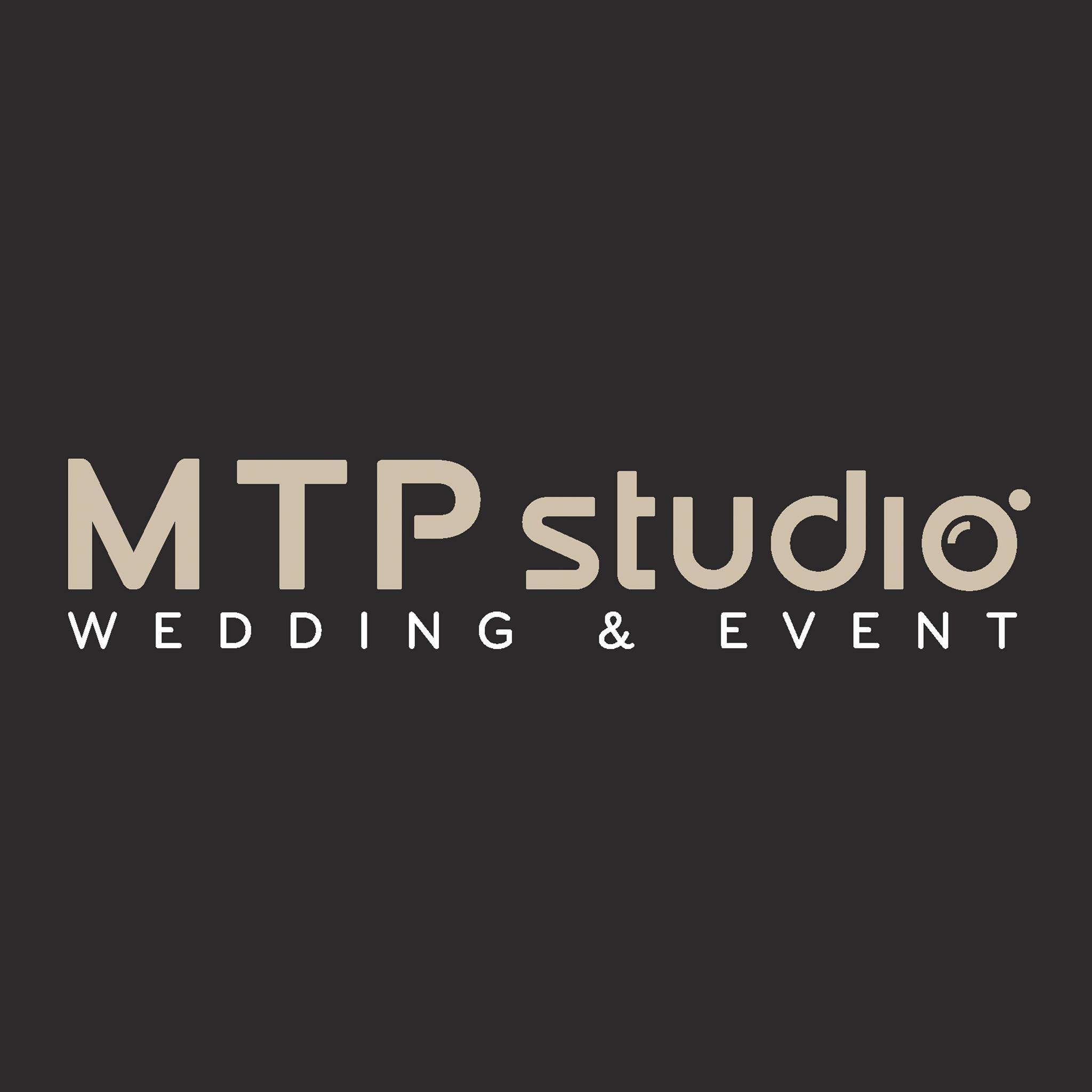MTP STUDIO