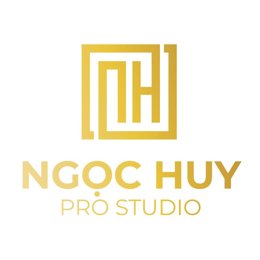 Ngọc Huy Studio