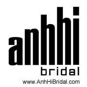 Anh Hi Bridal