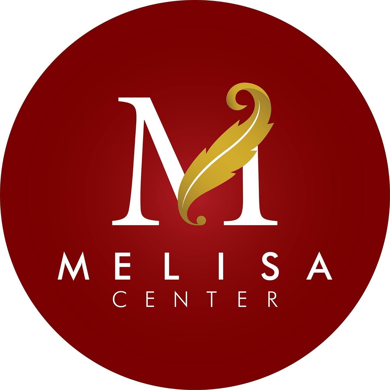 Trung Tâm Tiệc Cưới - Hội Nghị Melisa Center