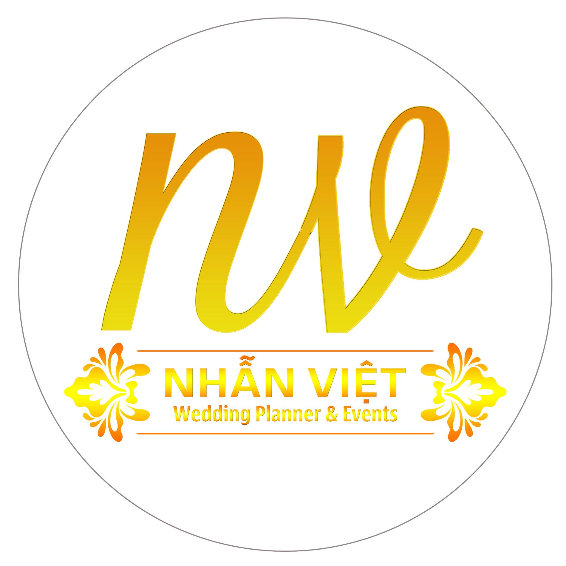 Nhẫn Việt Wedding Planner