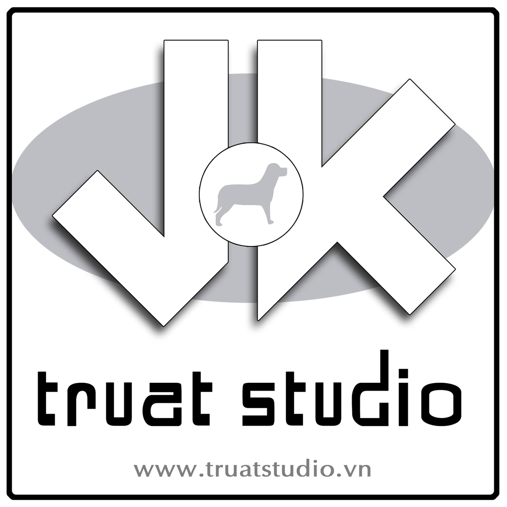 Truất Studio