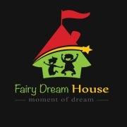 Fairy Dream House