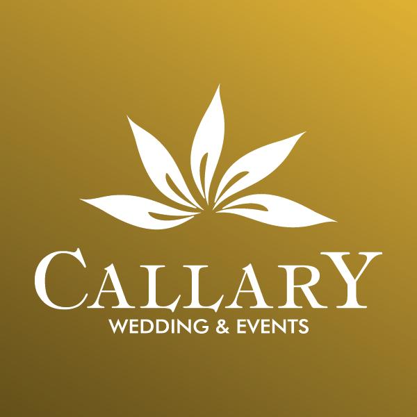 Nhà Hàng Tiệc Cưới Callary