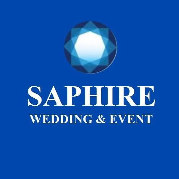 Nhà Hàng Tiệc Cưới Saphire