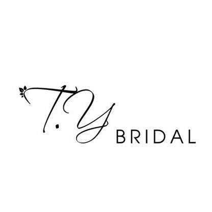 T.y Bridal