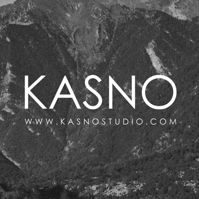 KASNO Studio