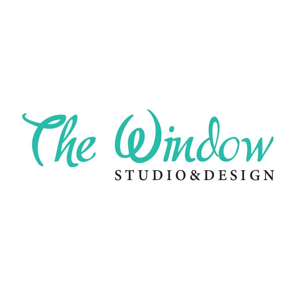 The Window studio