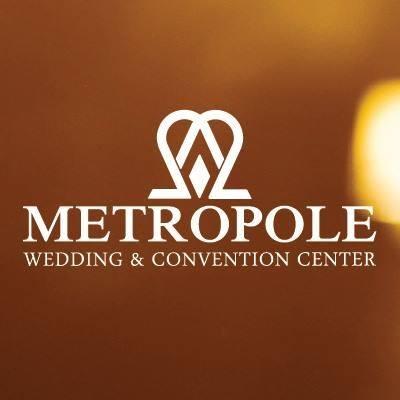 Trung tâm Hội Nghị & Tiệc Cưới Metropole