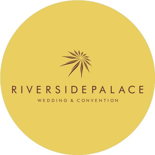 Riverside Palace