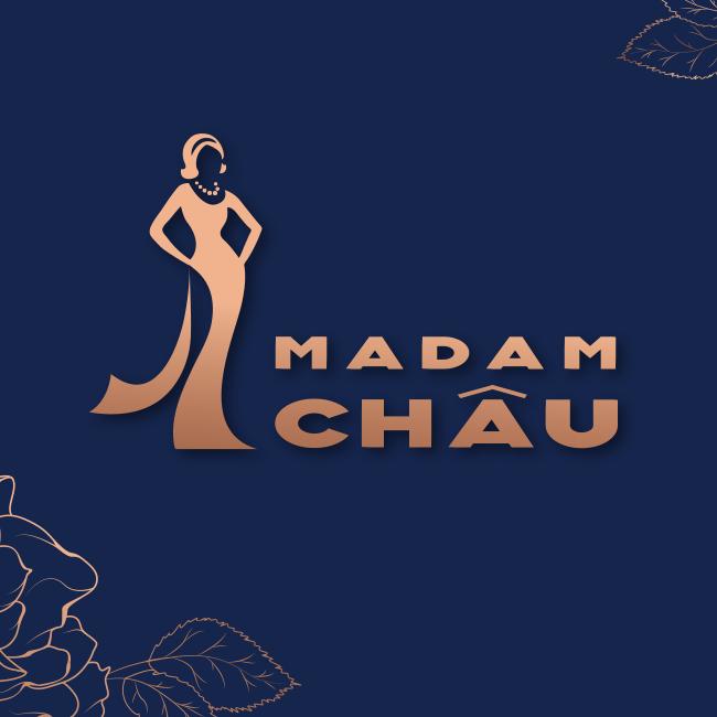 Madam Châu