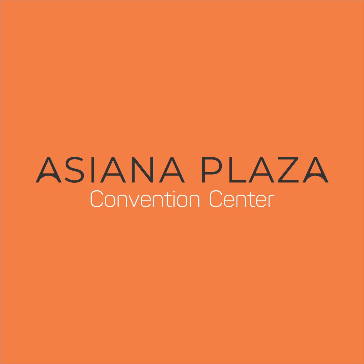 Trung Tâm Hội Nghị Asiana Plaza - Bình Thạnh