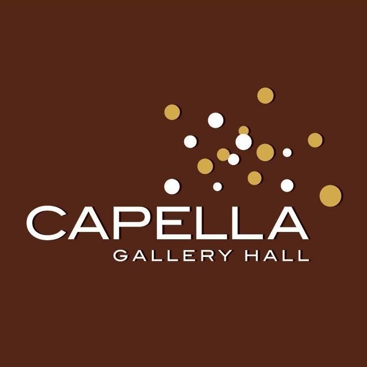 Trung Tâm Hội Nghị Tiệc Cưới Capella Gallery Hall