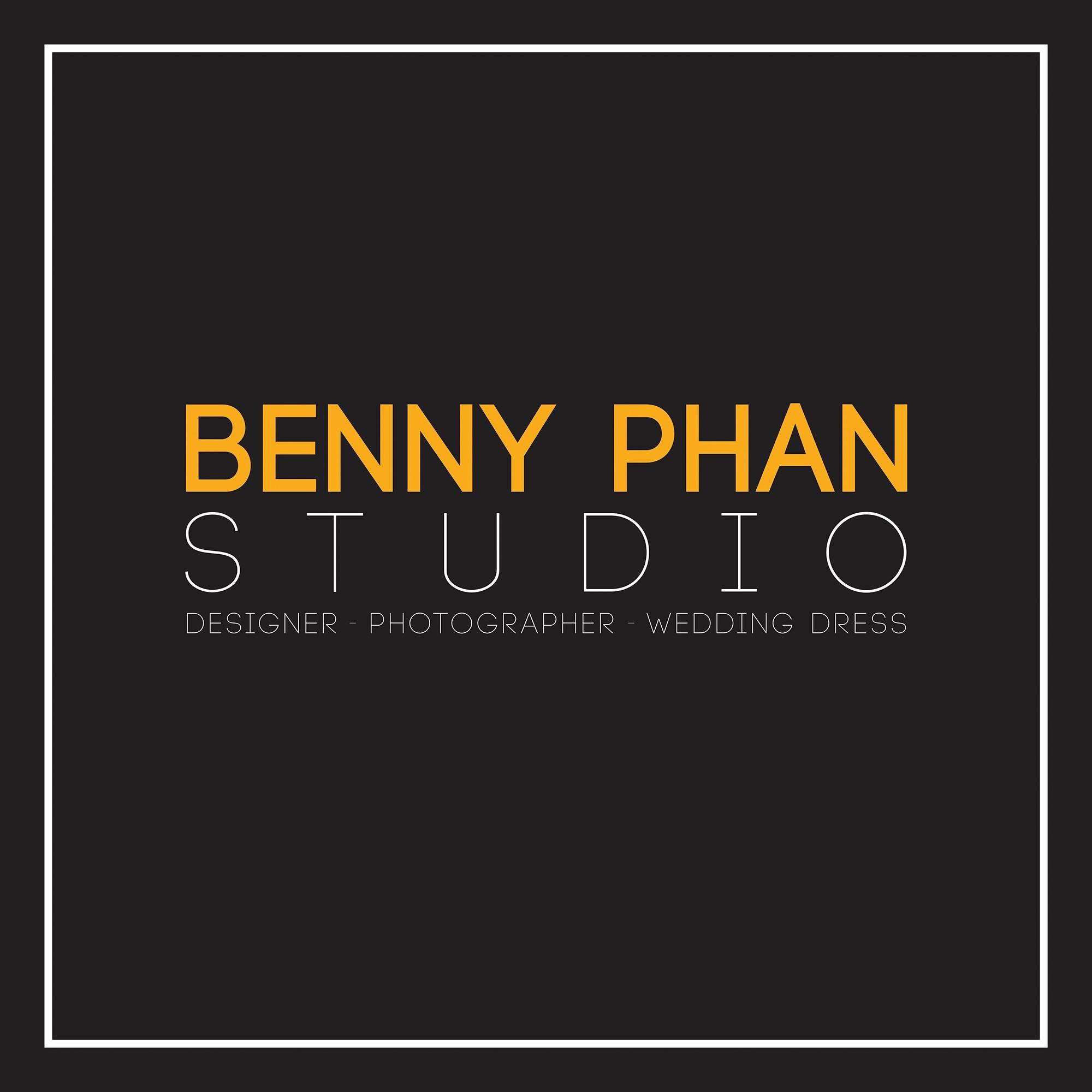 STUDIO BENNY PHAN