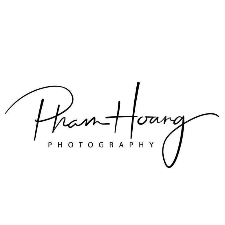 Phạm Hoàng Studio