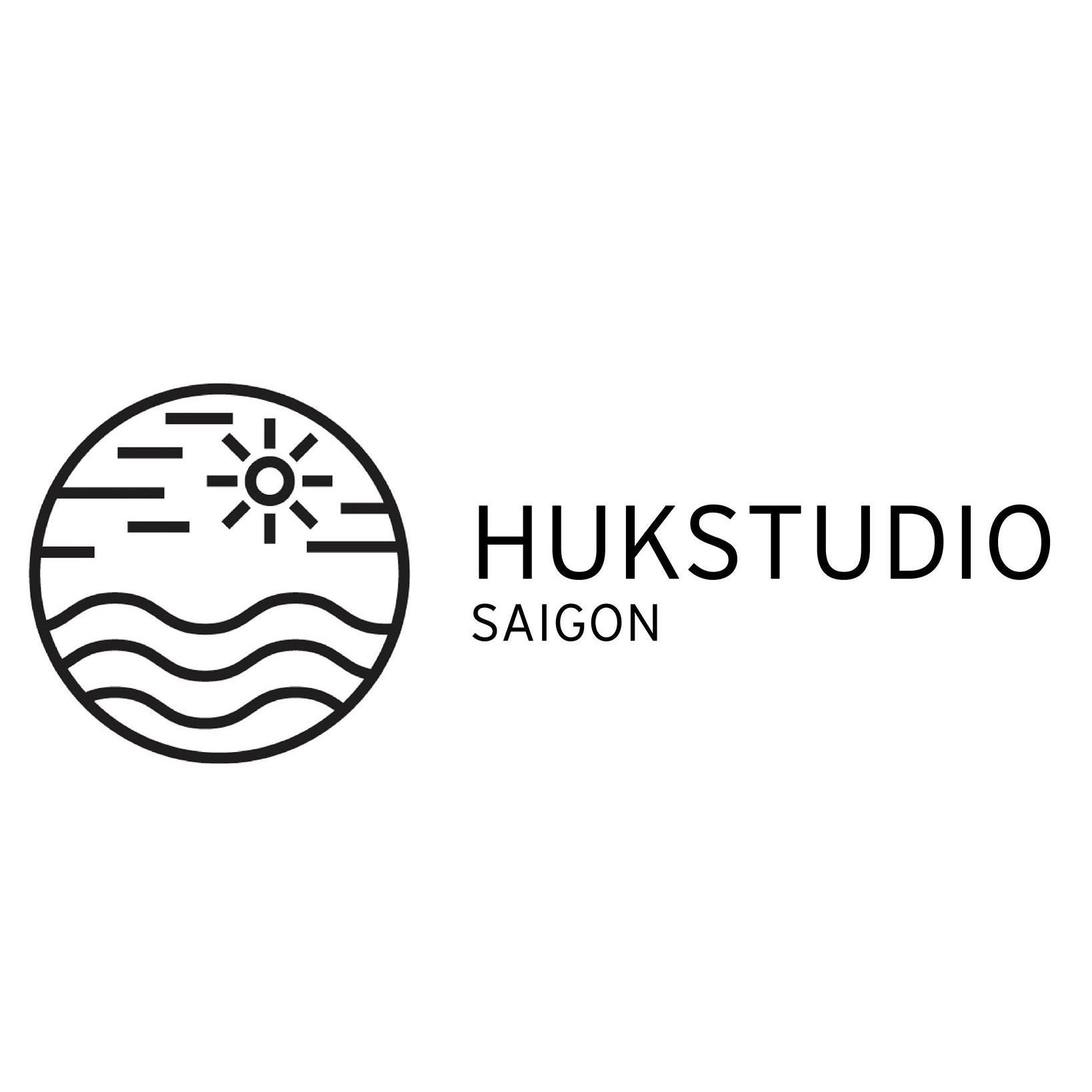 Huk Studio