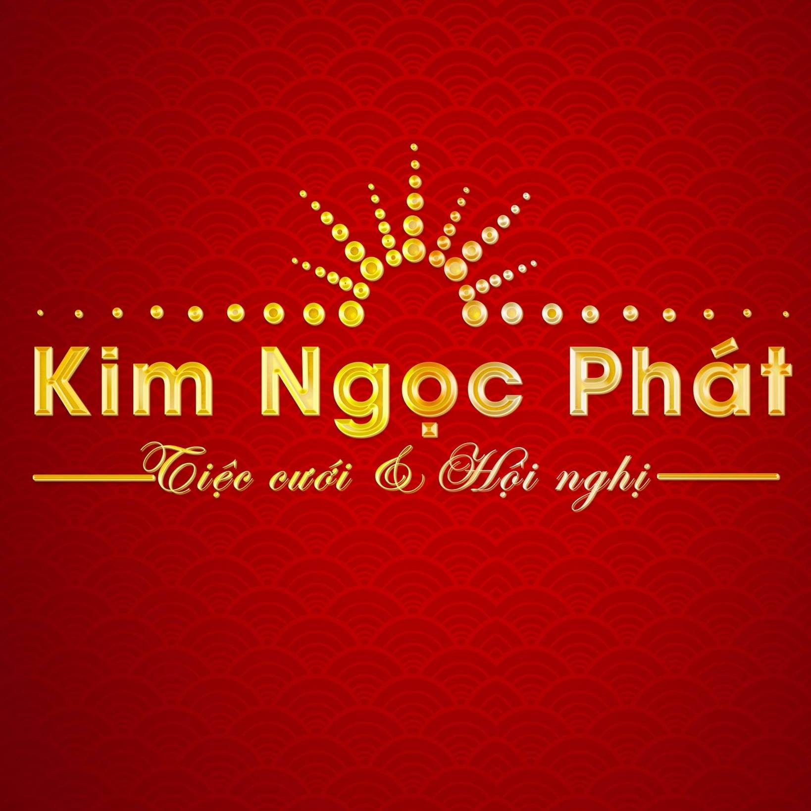 Kim Ngọc Phát