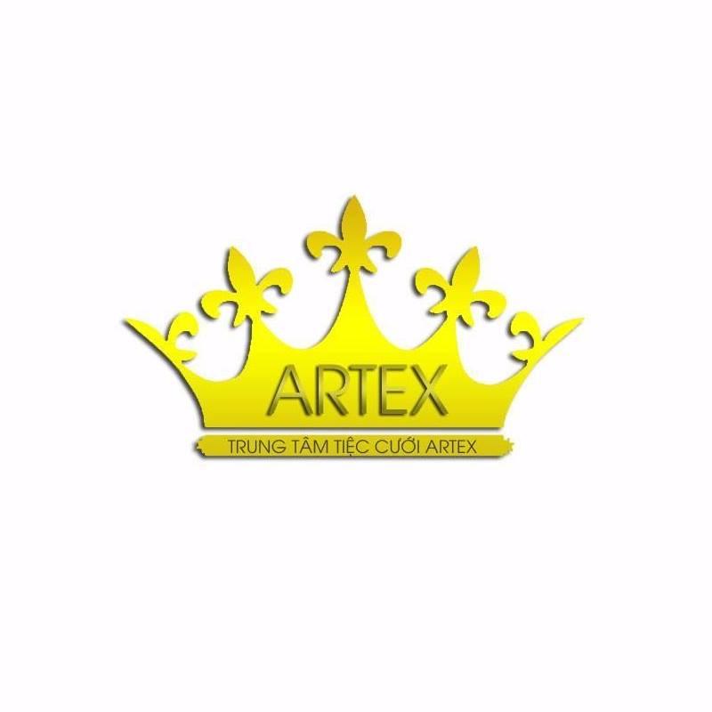 Tiệc cưới Artex