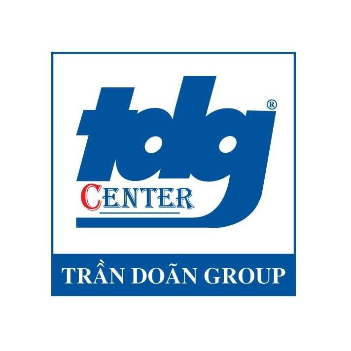 Trung Tâm Hội Nghị Tiệc Cưới TDG