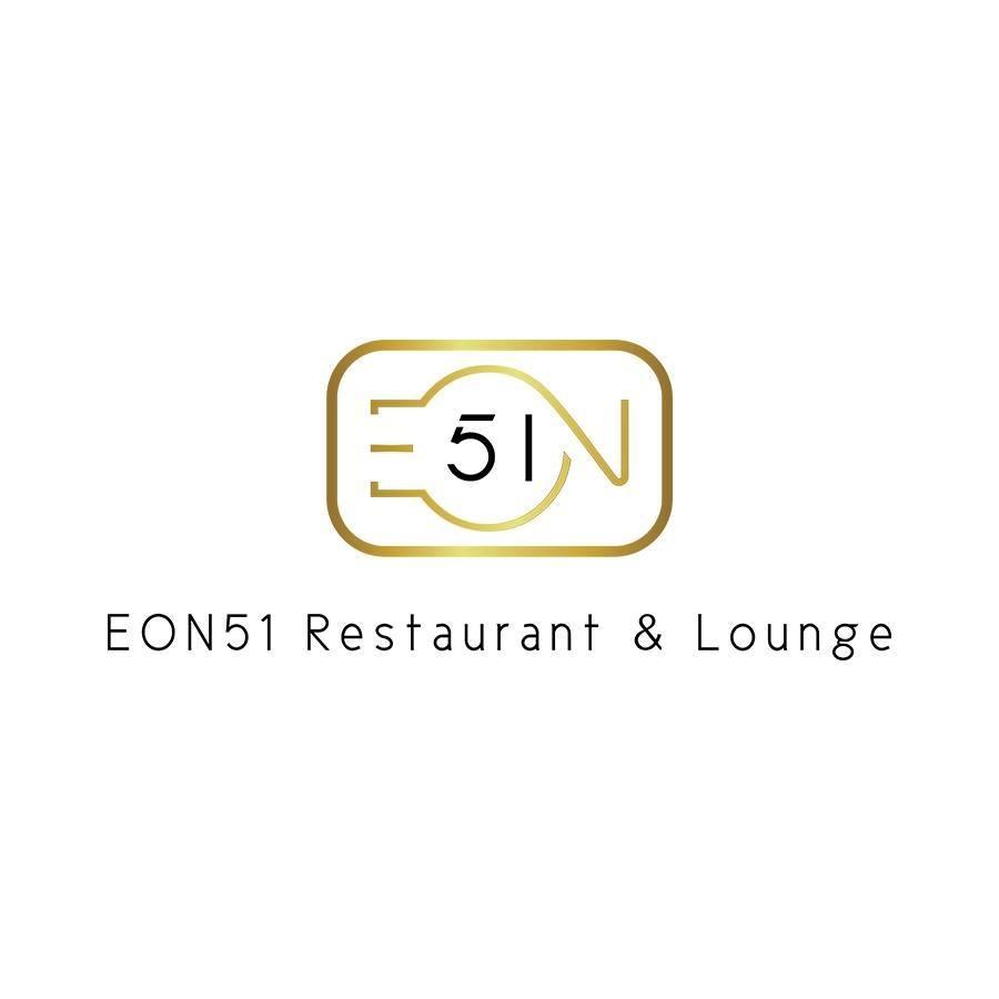 Nhà hàng Eon51- Bitexco