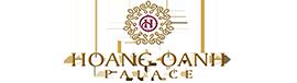 Trung Tâm Hội Nghị - Tiệc Cưới Hoàng Oanh Palace